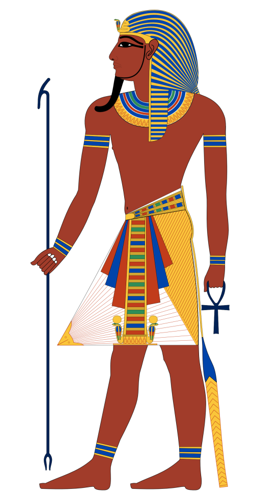 egypt-clipart-clipart-best-egyptian-clip-art-1229_2388